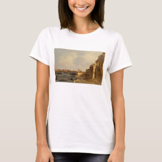 Venice: Santa Maria della Salute T-Shirt