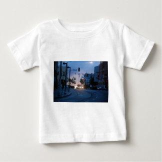 venice sunset baby T-Shirt