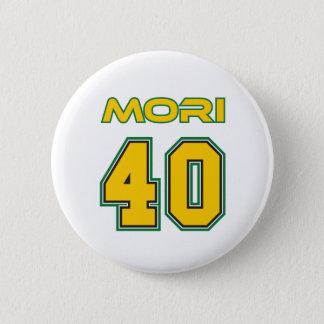 Venom Player Button - Mori 40