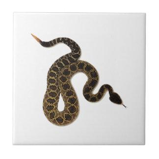 Venomous Bites Tile