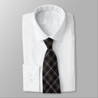 Venomous Tie