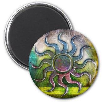 Venruah - Magnet