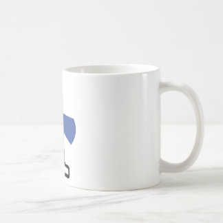 ventilator icon mugs