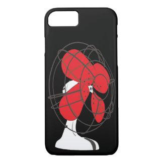 Ventilator iPhone 8/7 Case