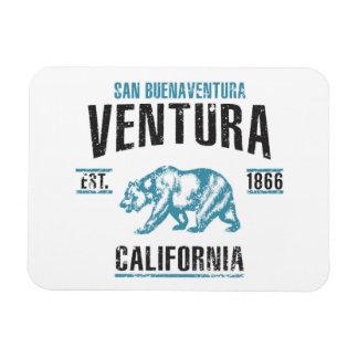 Ventura Magnet