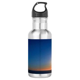 Ventura Sunset 532 Ml Water Bottle