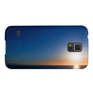 Ventura Sunset Case For Galaxy S5