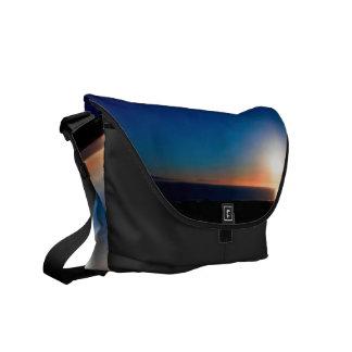 Ventura Sunset Commuter Bag