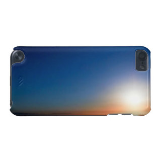 Ventura Sunset iPod Touch (5th Generation) Covers