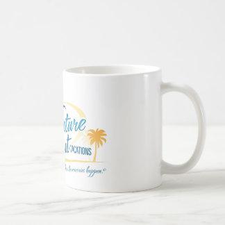 Venture Out Vacations Mug