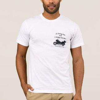 Venture West IV 2008 T-Shirt
