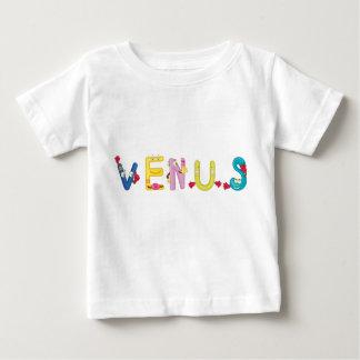 Venus Baby T-Shirt
