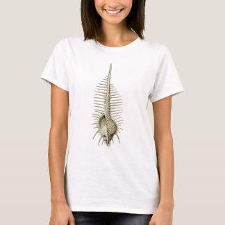 Venus Comb T-Shirt