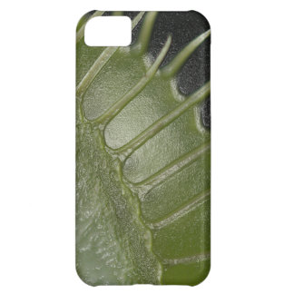 Venus Fly Trap iPhone Cover iPhone 5C Covers