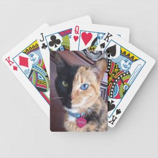 Venus Goodies Poker Deck