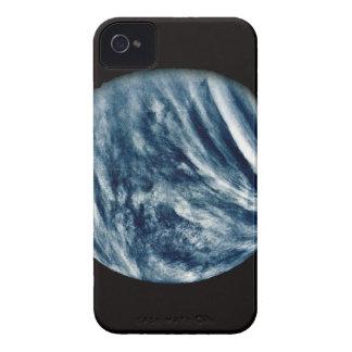 Venus iPhone 4 Case-Mate Cases