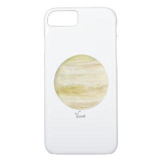 Venus iPhone 8/7 Case