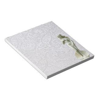 Venus Notepad