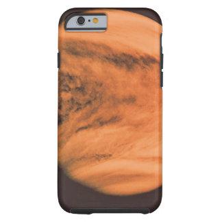 Venus Tough iPhone 6 Case