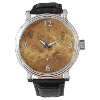 Venus Watch