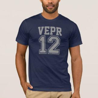 Vepr 12 T-Shirt