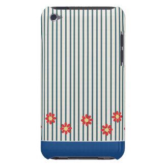 Verano. Coque Case-Mate iPod Touch