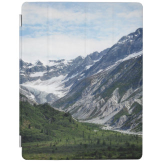 Verdant Mountain Ipad Smart Cover iPad Cover
