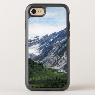 Verdant Mountain Phone Case
