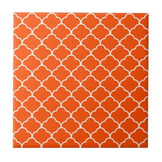 Vermillion Moroccan Design at  Emporiomoffa Tile