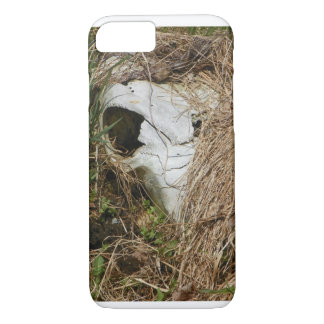 Vermont Fields iPhone 7 Case