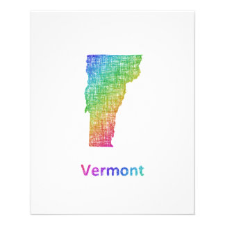 Vermont Flyer