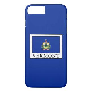 Vermont iPhone 7 Plus Case