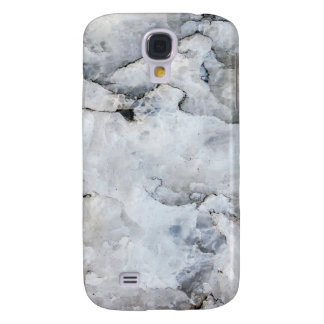 Vermont Marble Speck Case for iPhone 3G/3GS
