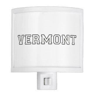 Vermont Nite Lite