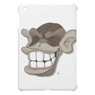 Vern iPad Case
