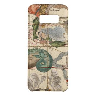 Vernal Equinox Case-Mate Samsung Galaxy S8 Case