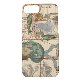 Vernal Equinox iPhone 8/7 Case