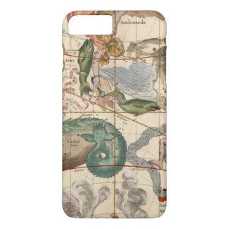 Vernal Equinox iPhone 8 Plus/7 Plus Case