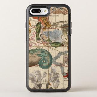Vernal Equinox OtterBox Symmetry iPhone 8 Plus/7 Plus Case