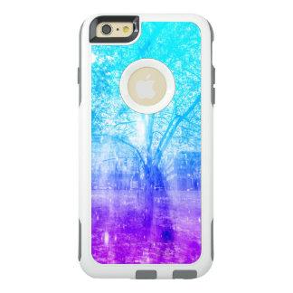 Vernal Tree OtterBox iPhone 6/6s Plus Case