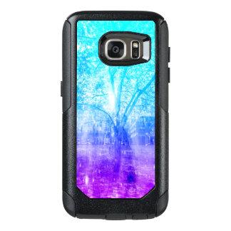 Vernal Tree OtterBox Samsung Galaxy S7 Case