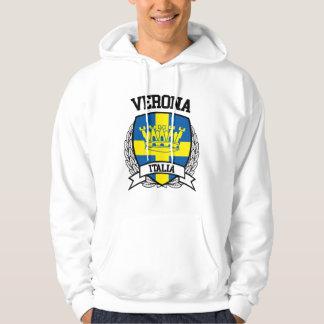 Verona Hoodie
