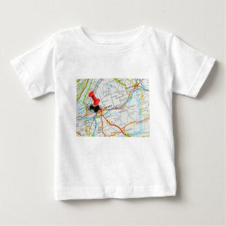 Verona, Italy Baby T-Shirt
