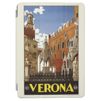 Verona Italy device covers iPad Air Cover