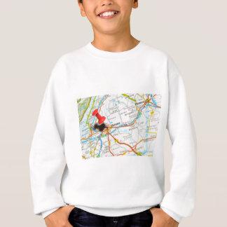 Verona, Italy Sweatshirt