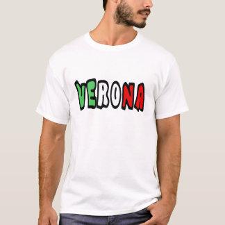 Verona T-Shirt