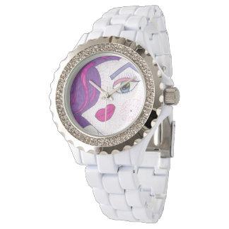 Veronic Watch