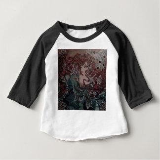 VeronicaWeaverakaVons Wings of Fate Baby T-Shirt