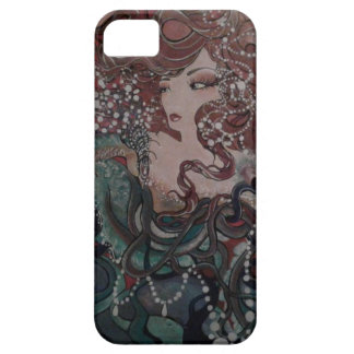 VeronicaWeaverakaVons Wings of Fate Case For The iPhone 5