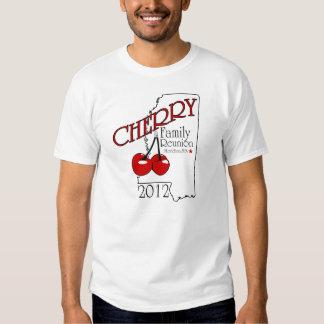 Version 4 de conception de couleur claire de la tee shirt